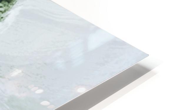 7C71E4A8 ABC1 4D08 A592 6AC5B9CC5CA2 HD Sublimation Metal print