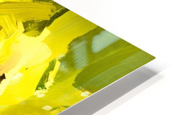 4BA504A0 A3CD 44DA 8BB8 2E5323B541CB HD Sublimation Metal print