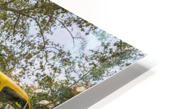 IMG_1527 HD Sublimation Metal print