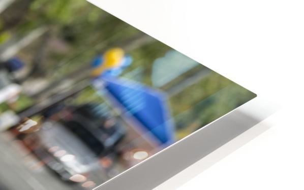 IMG_1517 HD Sublimation Metal print