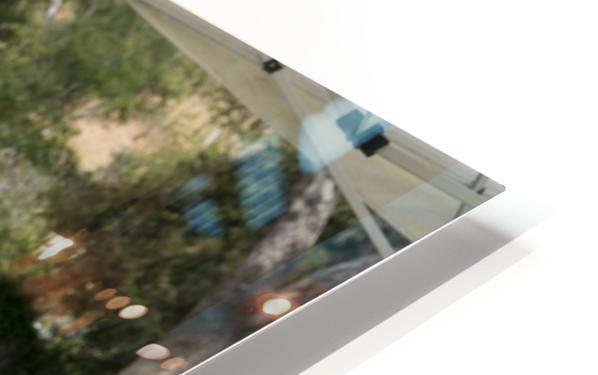 IMG_1535 HD Sublimation Metal print