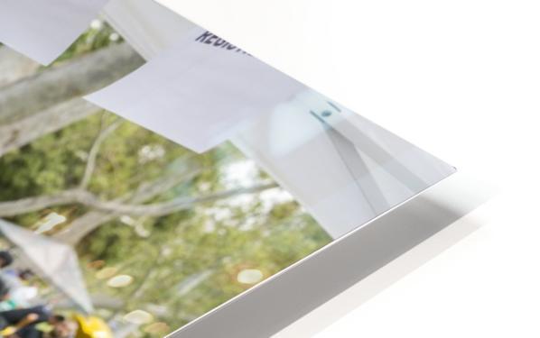 IMG_1625 HD Sublimation Metal print