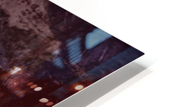 AB8A0D60 C8F0 4620 9078 CF5B766F75CD HD Sublimation Metal print