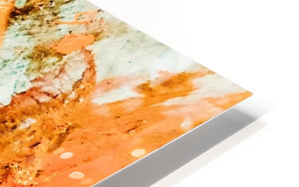 A64159BC B66A 4362 92F9 4D0723474B6A HD Sublimation Metal print