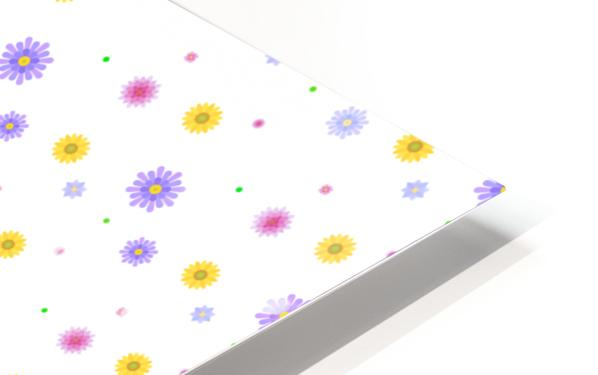 www.005633.blogspot.com   Flower (30) HD Sublimation Metal print