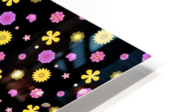 www.005633.blogspot.com   Flower (29) HD Sublimation Metal print