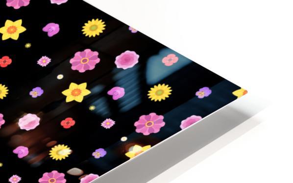 www.6ii7.blogspot.com      Flower (14)_1560160235.8752 HD Sublimation Metal print