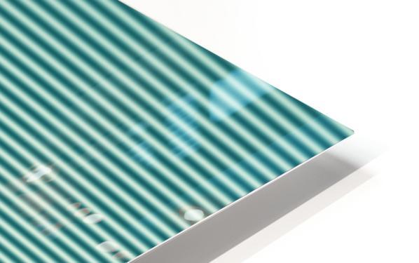 Cool Design (16) HD Sublimation Metal print