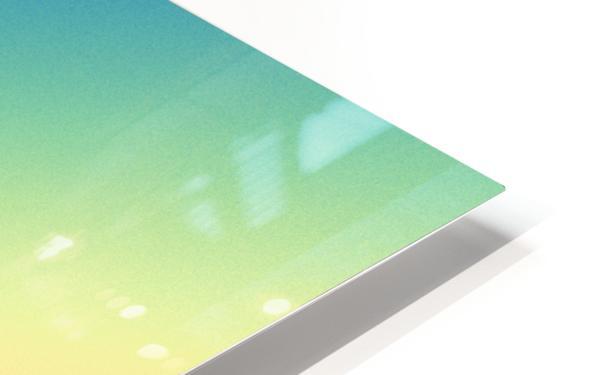Cool Design (51) HD Sublimation Metal print