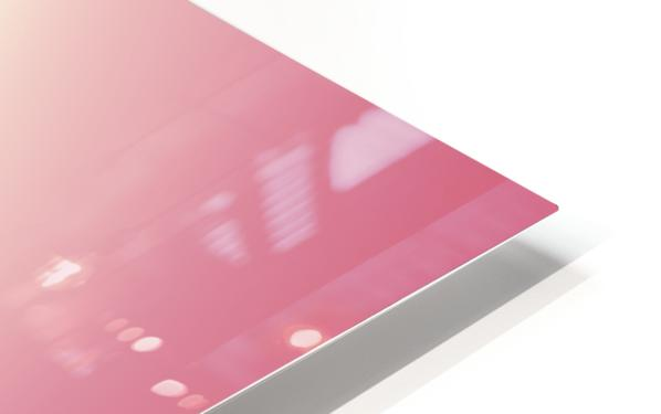 Cool Design (62) HD Sublimation Metal print