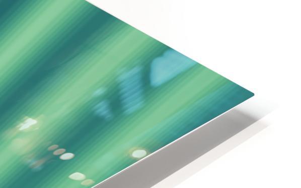 Cool Design (30) HD Sublimation Metal print