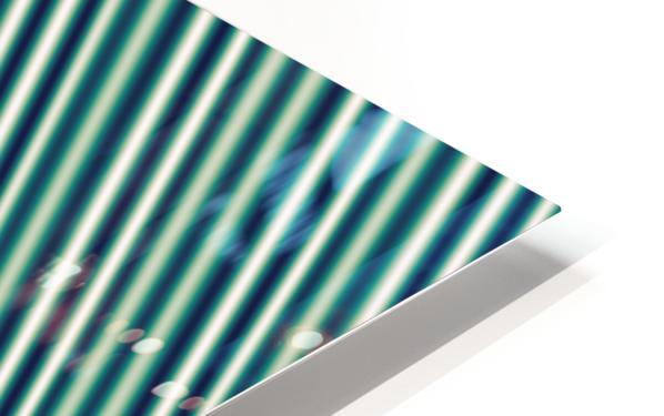COOL DESIGN (7)_1561008034.982 HD Sublimation Metal print