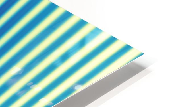 COOL DESIGN (36)_1561008514.3339 HD Sublimation Metal print