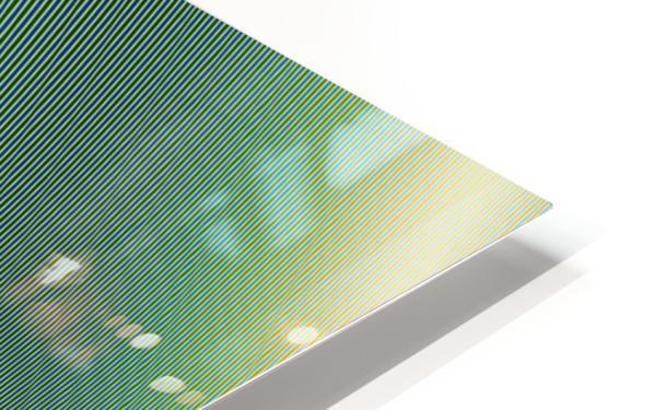 COOL DESIGN (32)_1561008545.938 HD Sublimation Metal print