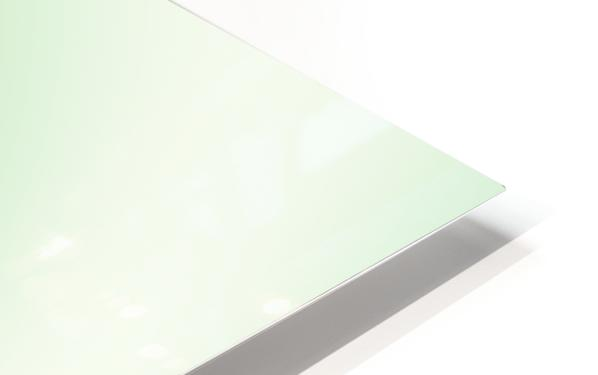 COOL DESIGN (29)_1561027432.8512 HD Sublimation Metal print