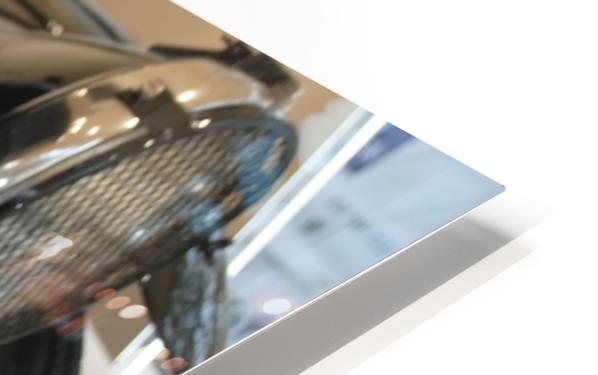 DSC_0830 HD Sublimation Metal print