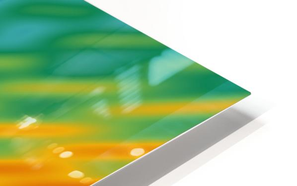 COOL DESIGN  (28) HD Sublimation Metal print