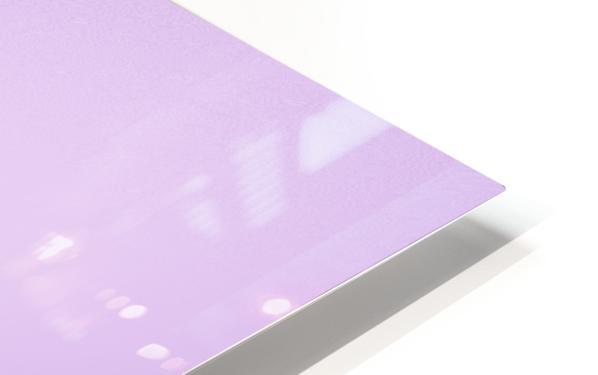 COOL DESIGN  (41) HD Sublimation Metal print