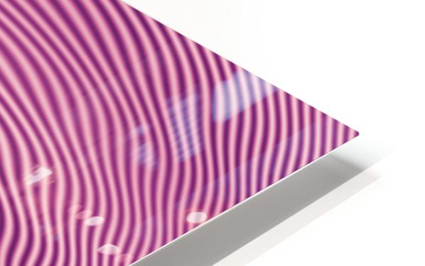 COOL DESIGN  (87) HD Sublimation Metal print