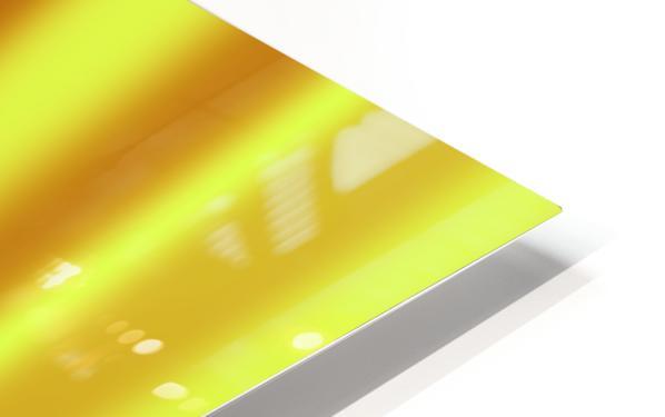 COOL DESIGN (6)_1561505359.8125 HD Sublimation Metal print