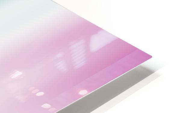 COOL DESIGN (8)_1561505358.6673 HD Sublimation Metal print