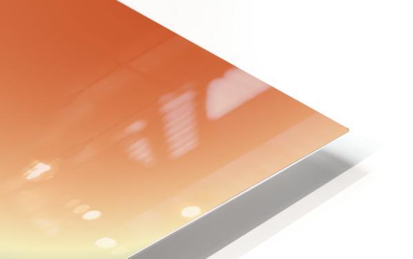 COOL DESIGN (27)_1561506067.4866 HD Sublimation Metal print