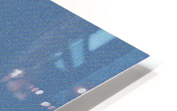 COOL DESIGN (97)_1561507138.9639 HD Sublimation Metal print