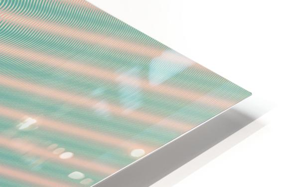 COOL DESIGN (95)_1561507073.0418 HD Sublimation Metal print
