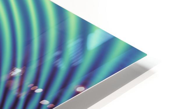 COOL DESIGN (61)_1561506924.8446 HD Sublimation Metal print