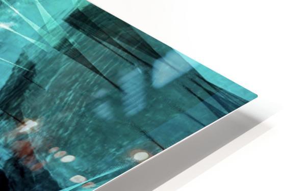 065D55D5 A736 46D3 8322 C1367D6722C5 HD Sublimation Metal print