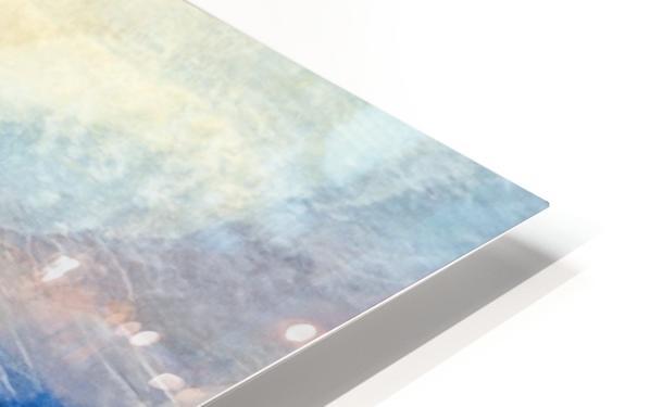 5D599942 60E7 4639 ACC7 F175F85E751D HD Sublimation Metal print