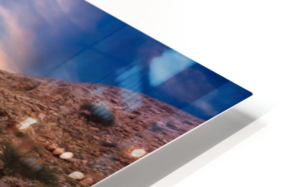 IMG_5970 HD Sublimation Metal print