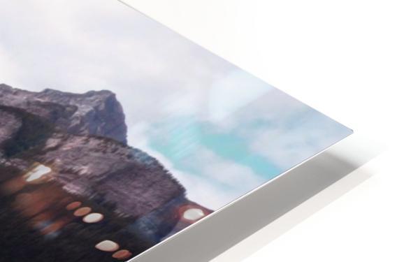 ACS_0010 HD Sublimation Metal print