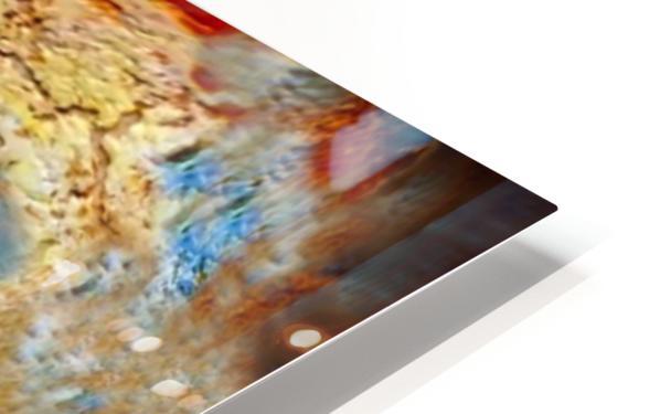 632FC91F 8CFA 4272 AF18 457F7579961A HD Sublimation Metal print