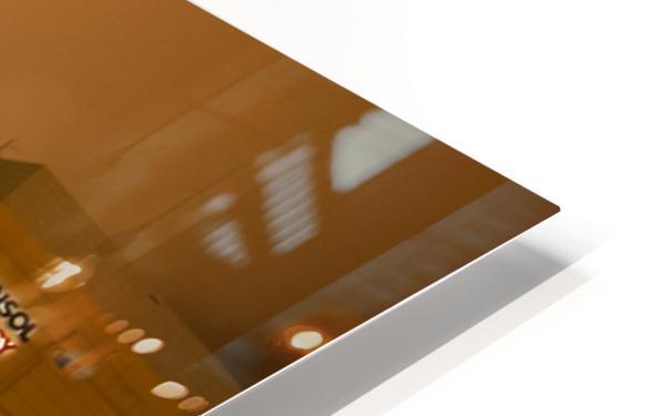 IMG_5846 HD Sublimation Metal print