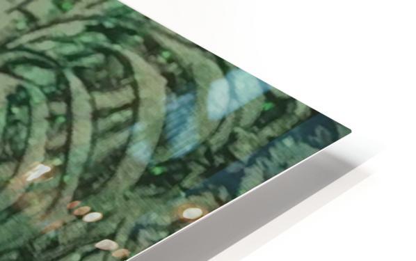 1568348233952 HD Sublimation Metal print