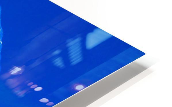 IMG_20190309_144914585 HD Sublimation Metal print