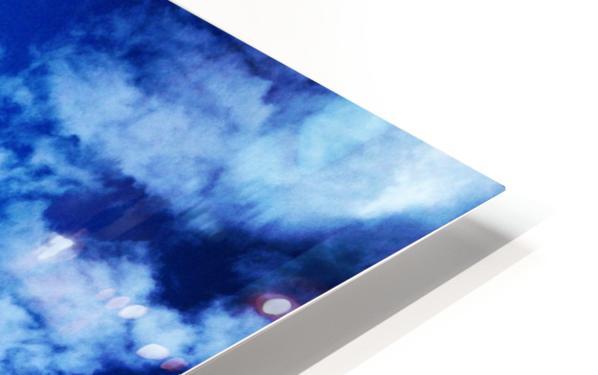 48789057208_143339dbb6_o HD Sublimation Metal print
