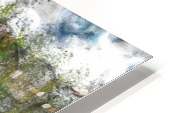 70502787_950140778672963_5564381735447166976_o HD Sublimation Metal print