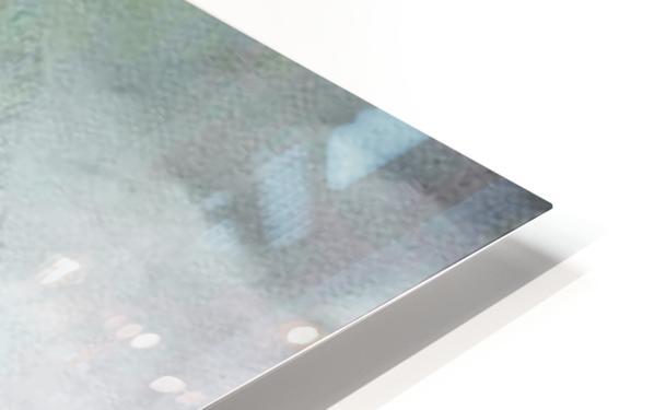 IMG_20191009_114952 HD Sublimation Metal print