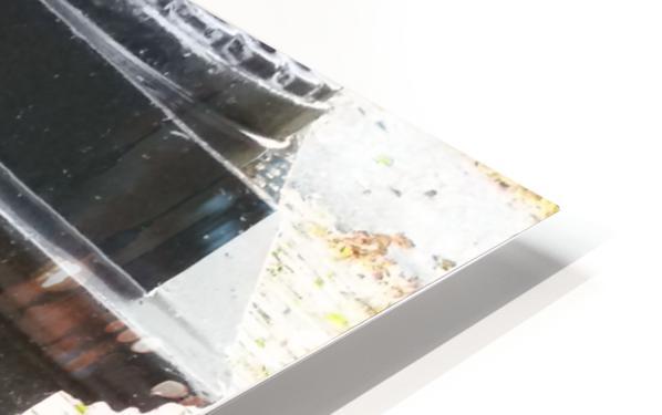IMG_20191023_094707 HD Sublimation Metal print