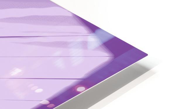 dwn459 HD Sublimation Metal print