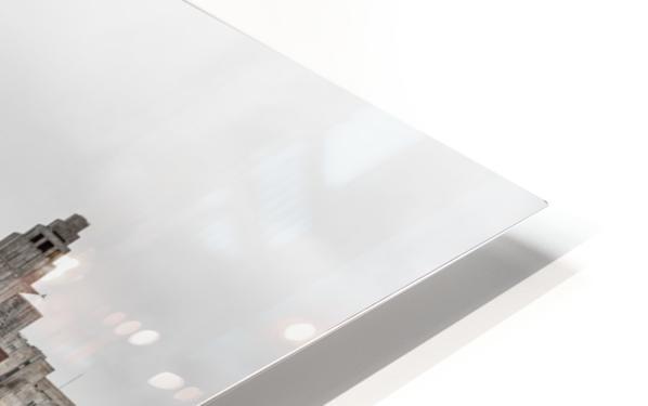 DSC02286 HD Sublimation Metal print