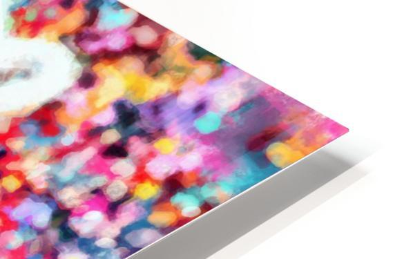 images   2019 11 12T202430.336_dap HD Sublimation Metal print