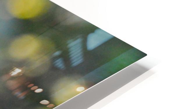 DSC_8172 HD Sublimation Metal print