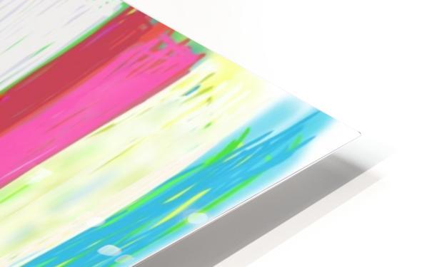 Image055 HD Sublimation Metal print
