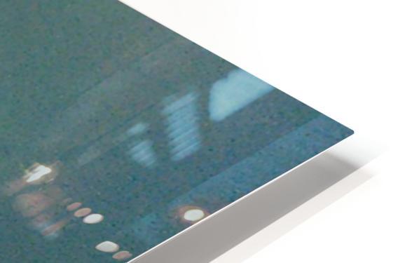 KIMG4113 HD Sublimation Metal print