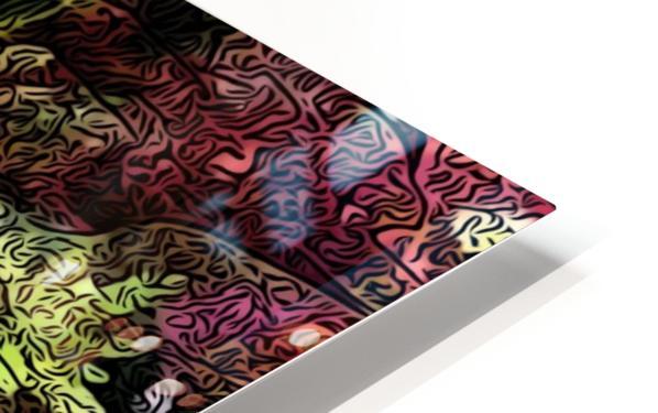 6048C7A3 F7C7 46CC 9706 9AC8932D192C HD Sublimation Metal print