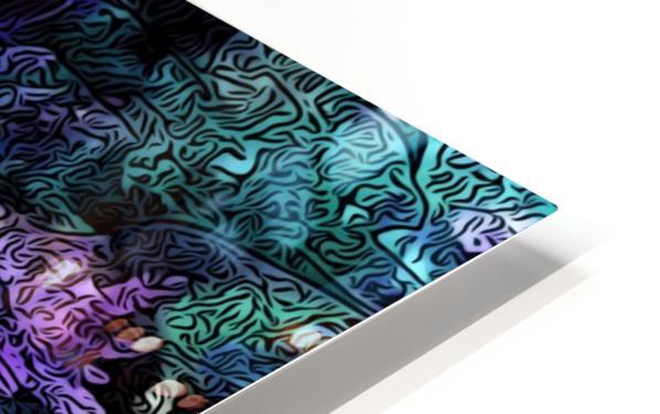 B92D8195 5CCF 4481 8EA0 C7A03727B66C HD Sublimation Metal print