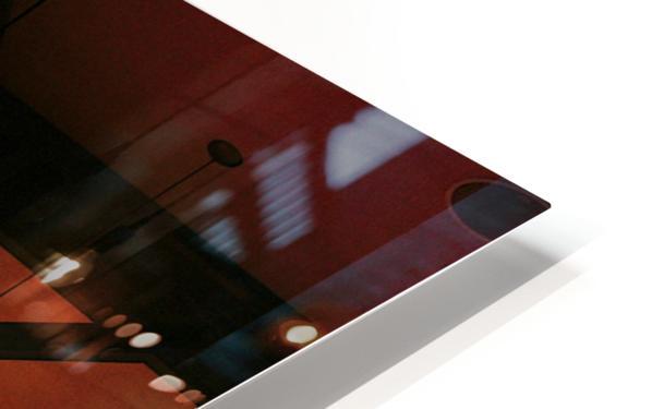 IMG_8084 HD Sublimation Metal print